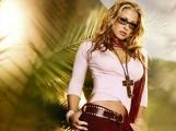 Anastacia - Anastacia: Soha nem szerettem a hírnevet