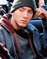 Eminem - Itt az új Eminem dal!