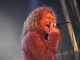Led Zeppelin - Vége, nem lesz turné!?