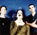 Placebo - Készülőben a Placebo új albuma