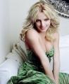 Britney Spears - 10 millió fontos könyvszerződést köthet Britney Spears