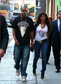 Jay-Z - Új albumon dolgozik Jay-Z