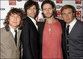 Take That - A Take That és Robbie