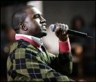 Kanye West - Nevet változtat Kanye West