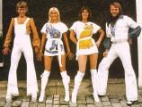 Abba - ABBA-ra várva