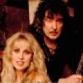 Blackmore's Night - Blackmore's Night Budapesten