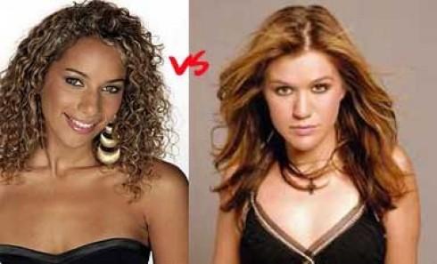 Klippremier - Szombati klippremierek: Kelly Clarkson és Leona Lewis