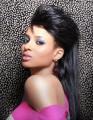 Ciara - Áprilisban érkezik Ciara új albuma