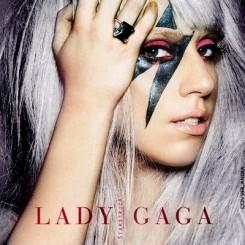 Gabriella Cilmi - Gabriella Cilmi leoltotta Lady Gaga-t