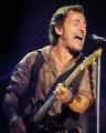 Bruce Springsteen - Bruce Springsteen aktívabb, mint valaha
