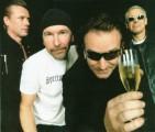 U2 - Hatalmas baki: neten az album