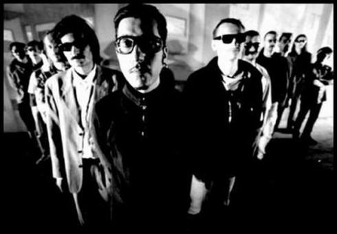 Korai Öröm - Korai Öröm: 2009 (1G Records)