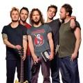 Pearl Jam - Új nagylemez, kiadó nélkül
