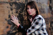 Rúzsa Magdolna - Egymás ellen verseng a két Megasztár győztes