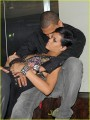 Rihanna - Hivatalos: nem lesz Rihanna-Chris Brown duett