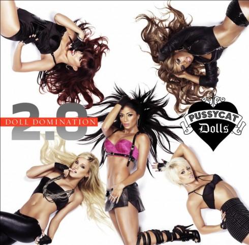 The Pussycat Dolls - Új dalokkal kecsegtet a Pussycat Dolls