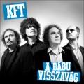 KFT - KFT ft. PECSA!