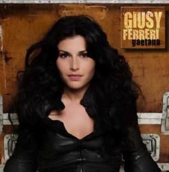 Giusy Ferreri - Új duett Olaszországból!