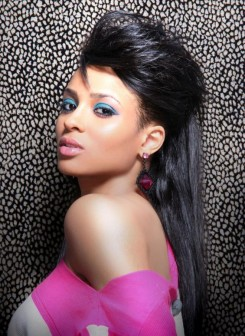 Ciara - Ciara: Fantasy Ride (Jive, RCA, LaFace)
