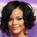 Rihanna - Sokkoló! Rihanna meztelen fotói keringenek az interneten!