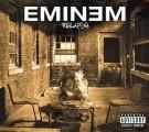 Eminem - Eminem az öngyilkosságot fontolgatta