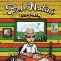 Paolo Nutini - Csak egy atombomba teheti tönkre a napod – no meg Paolo Nutini új lemeze - mondják a kritikusok.