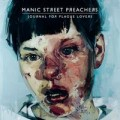 Manic Street Preachers - Megjelent a Manic Street Preachers új korongja