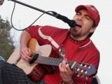 Torres Dani - Torres Dani klubkoncert lesz a Zappa Cafféban!