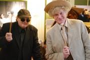 Sziámi - Jazzy Chanson Duo zenei csemege ínyenceknek