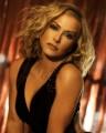 Anastacia - A hír igaz! Anastacia Budapesten koncertezik szeptemberben