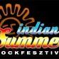 Indian Summer Rockfesztivál