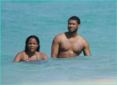 Usher - Válik a feleségétől Usher