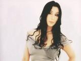 Cher - Újabb elégedetlenkedők