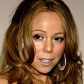 Mariah Carey - Mariah Carey visszaszól Eminemnek