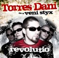 Torres Dani - Torres Dani ismét vezet