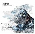 A-ha - A-ha: új lemez, új kiadó