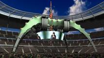 U2 - Indul a U2 turné!