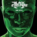 Black Eyed Peas - The Black Eyed Peas: The E.N.D. [The Energy Never Dies] (Interscope)