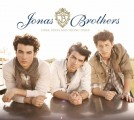 Jonas Brothers - Jonas Brothers: j lemez s siker a kbn
