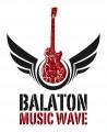 Balaton Music Wave Fesztivál