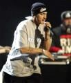 Eminem - Új filmet forgat Eminem