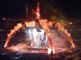 U2 - Sok kiadás, nagy bevétel
