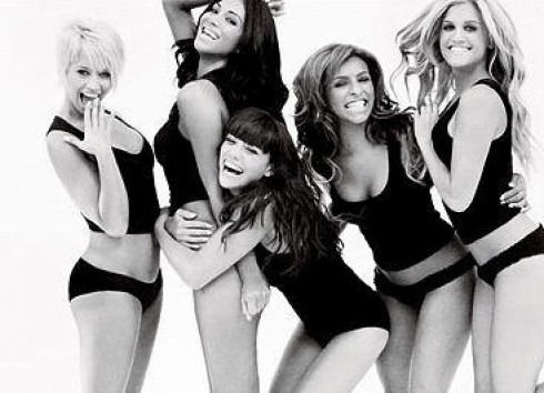 The Pussycat Dolls - Szétszélednek a Pussycat Dolls tagjai