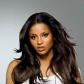 Ciara - Klipajánló: Ciara feat. Missy Elliott - Work