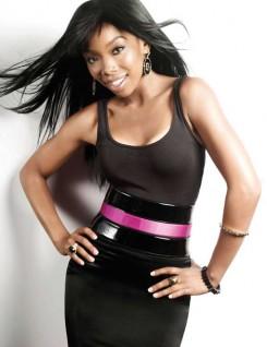 Brandy - Csúnyán kirúgták az énekesnőt