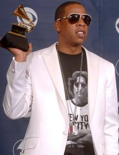 Jay-Z - Még mindig Jay-Z a hip-hop királya