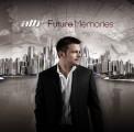 ATB - ATB: Future Memories (Record Express)