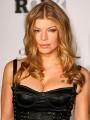 Fergie - Fergie akar lenni a fiatal lányok példaképe