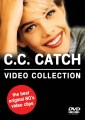 C.C. Catch - C.C. Catch legjopp videói DVD-n