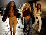 Destiny's Child - Nem tér vissza a Destiny's Child